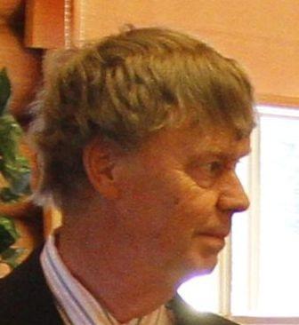 PekkaMansala